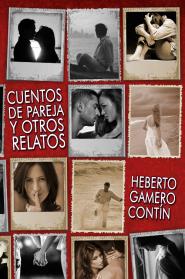 COVER CUENTOS PAREJA