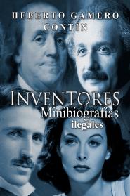 COVER DIGITAL INVENTORES