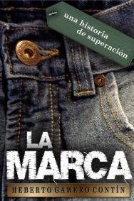 COVER LA MARCA