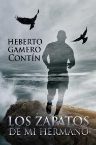 COVER  ZAPATOS