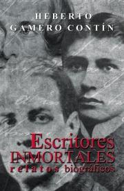 COVER DIGITAL ESCRITORES INMORTALES