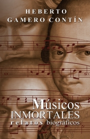 COVER DIGITAL MÚSICOS INMORTALES