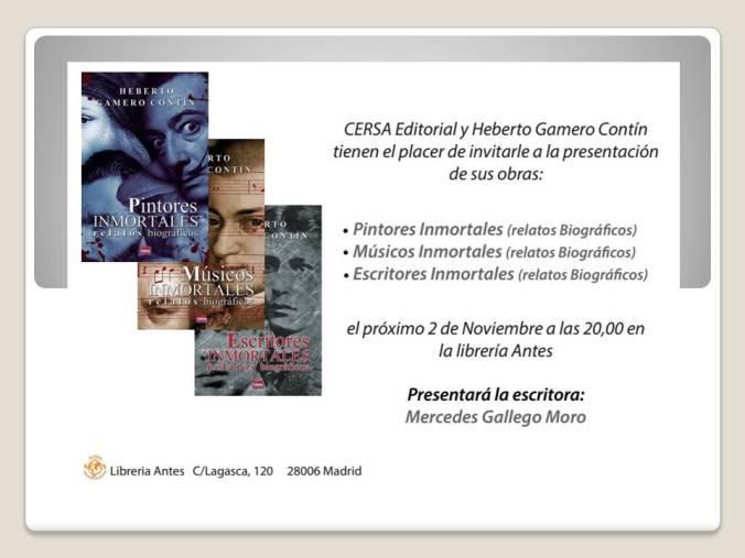 presentacion-libros-en-madrid