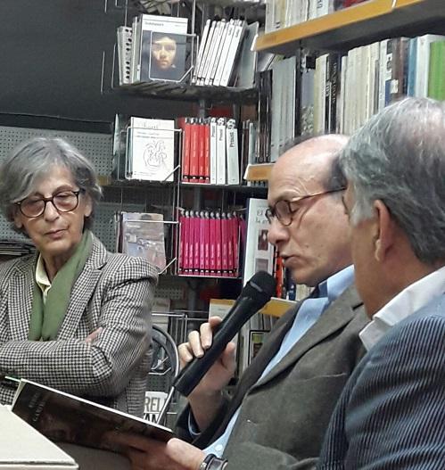 presentacion-libreria-antes-4