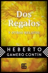 Cover eBook DosRegalos