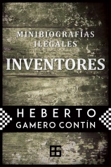 Cover eBook Inventores