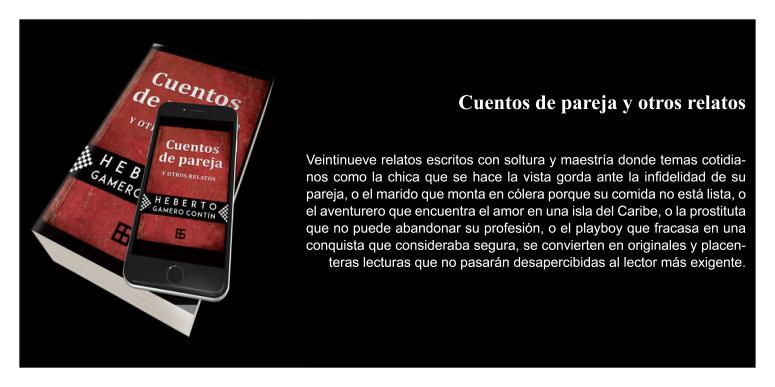 Imagen y texto Blog-Inicio (Cuentos de pareja)