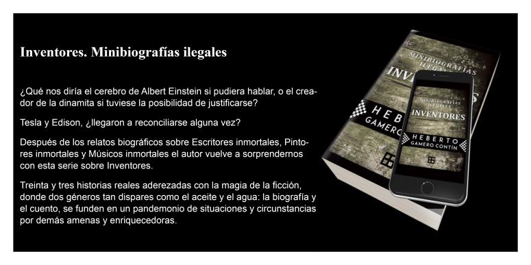 Imagen y texto Blog-Inicio (Inventores)